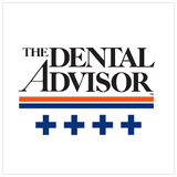 4 star dental advisor