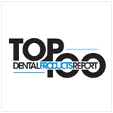 Top 100 Dental Product